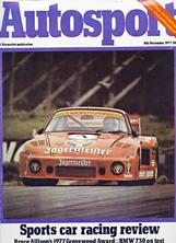 Porsche 935, Schurti/Doren