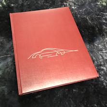 Porsche Year 1985-86