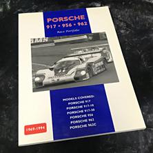 Porsche 917 956, 962