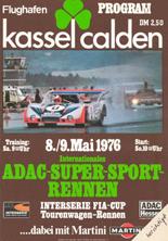 Kassel Calden