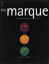 The Marque