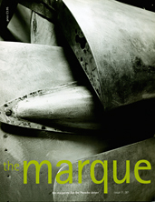 The Marque