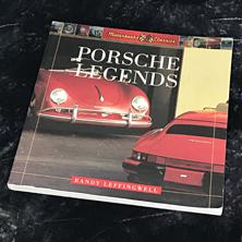 Porsche Legends