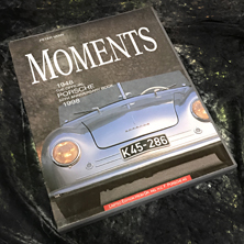 Moments 50th Anniversary 1948-1998